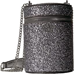 Ever After Cylinder Crossbody