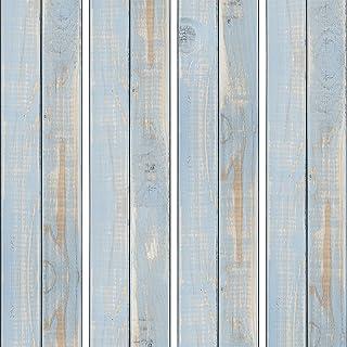 comprar comparacion murando Papel Pintado PURO 10m Fotomurales tejido no tejido rollo Decoración de Pared decorativos Murales XXL moderna de D...