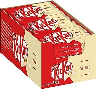 Amazon.es: Nestlé - Chocolates / Dulces, chocolates y chicles ...