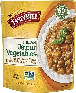 Best jaipur cuisine of india Reviews