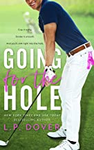Going for the Hole (On Par Series Book 1)