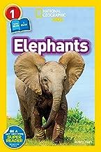 Best elephant level 1 Reviews