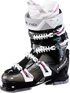 028e64a38b2 Amazon.com: HEAD - Boots / Downhill Skiing: Sports & Outdoors