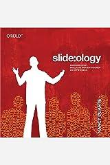 slide:ology - Oder die Kunst, brillante Präsentationen zu entwickeln (German Edition) Kindle Edition