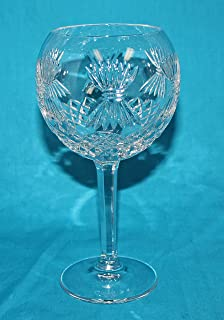 Best waterford millennium wine glasses Reviews