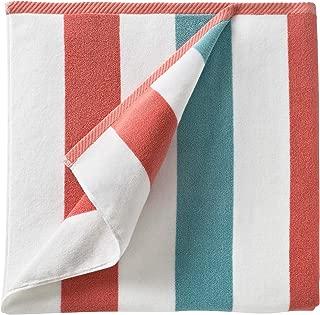 Best cheap beach towels online Reviews