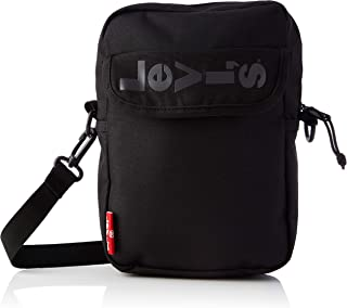 LEVIS FOOTWEAR AND ACCESSORIESL SERIES CROSS BODY 2.0Unisex - AdultoCORPO CROSS SERIE L 2.0