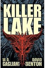 Killer Lake Kindle Edition