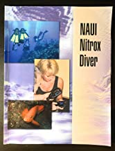 NAUI Nitrox Diver Textbook