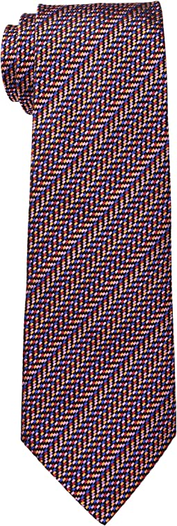 Missoni - CR8ASEU6120