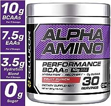 Best afa amino acid Reviews