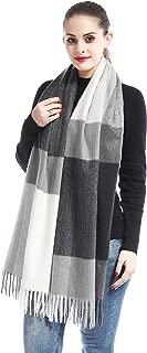 Best ladies pashmina shawl Reviews