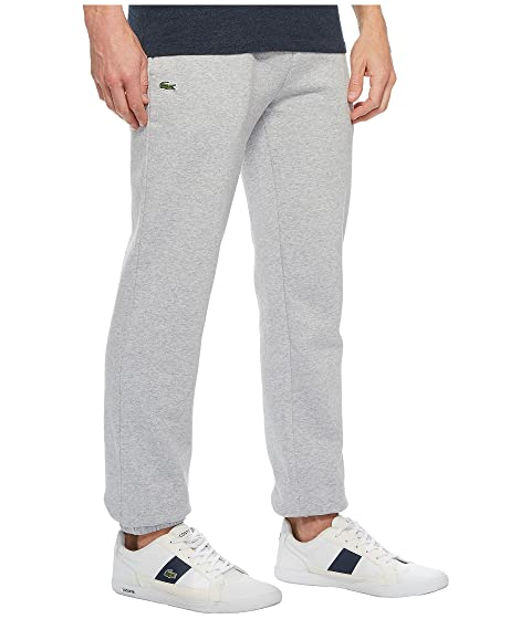 Tennis Pants Sport Lacoste Fleece Lacoste Tennis Pants Sport Lacoste Fleece 5wUqCx6f