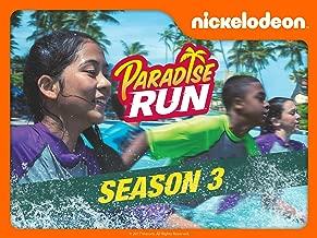 Paradise Run Season 3
