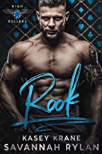 Rook (High Rollers MC Book 2)