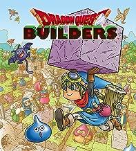 Dragon Quest Builders - Nintendo Switch [Digital Code]