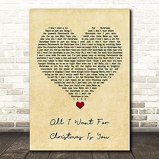 Christmas Lyrics Quotes