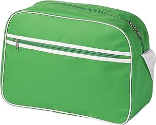 Bullet Sacramento Shoulder Bag
