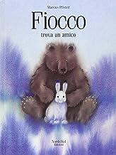Fiocco Trova Amico IT Hop Hun Sprin (Italian Edition)