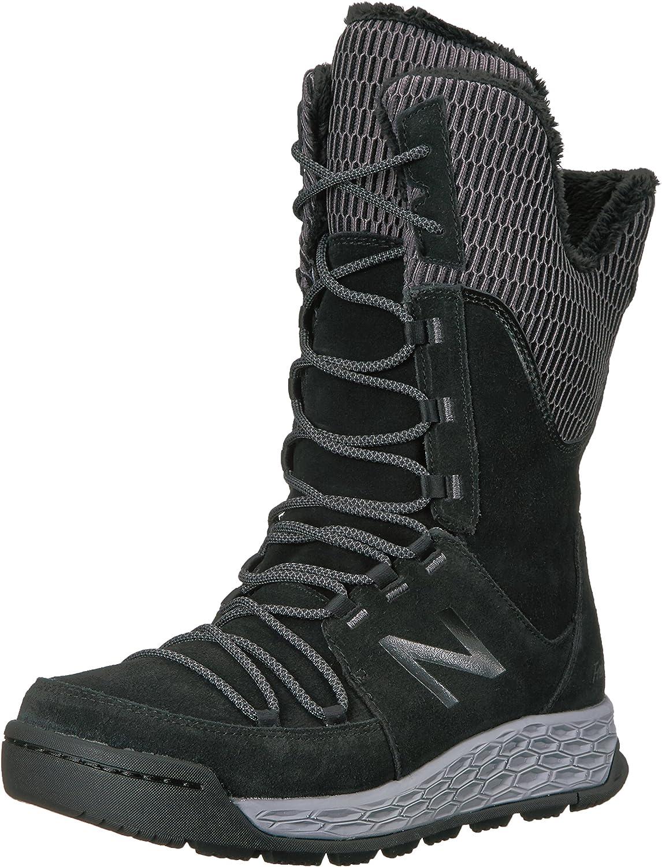 New Balance Women's 1100V1 Fresh Foam Walking shoes