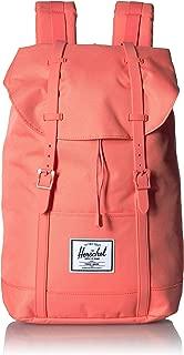 Herschel Unisex-Adult Retreat Retreat Backpack