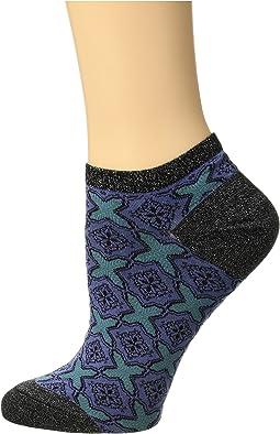 Falke - Sicily Sneaker Sock