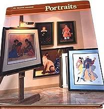 Portraits/Level 12 (Hbj Reading Program)