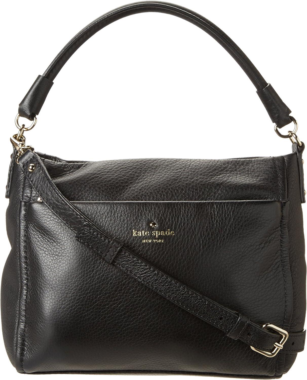 kate spade new york Cobble Hill Shoulder Handbag Little Curtis Surprise price Inventory cleanup selling sale