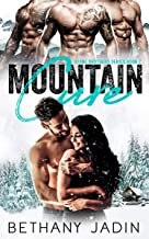 Mountain Cure (Stone Brothers Book 2)