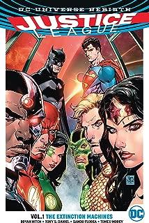 Best digital justice league Reviews