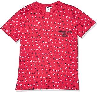 OVS Women's Aleena T-Shirt