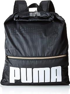 Puma Prime Street 2-Way Backpack (75410)
