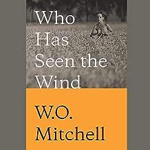 Best o western wind Reviews