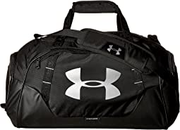 df832b4a19 Under armour ua undeniable duffel 3 0 lg