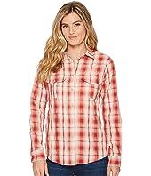 Lake Crescent Shirt