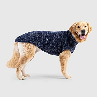 Best grey dog soho Reviews