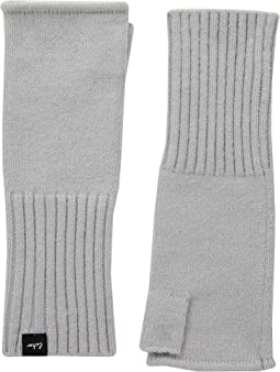 Active Stretch Fingerless Glove