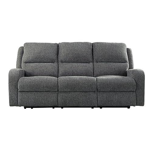 Power Reclining Sofas Amazon Com