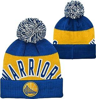 9346586cc97c64 Amazon.com: Blues - Hats & Caps / Cold Weather: Clothing, Shoes ...