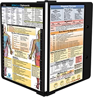Best physical therapy clipboard Reviews