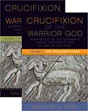 christian warriors for god