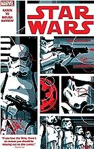 Star Wars Vol. 2 Collection (Star Wars (2015-))