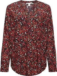 ESPRIT 991EE1F303 dames bloes