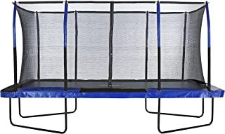 rectangle trampoline 7 x 10