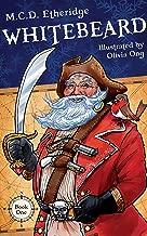 Whitebeard (The Adventures of Whitebeard Book 1)