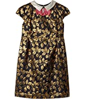 Gucci Kids - Dress 508596ZB414 (Little Kids/Big Kids)