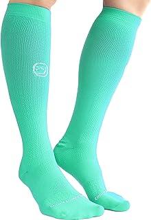 Crazy Compression OTC Solid Compression Socks