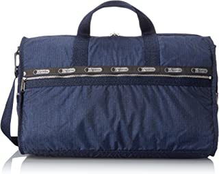 lesportsac true navy denim