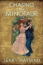 Chasing the Minotaur