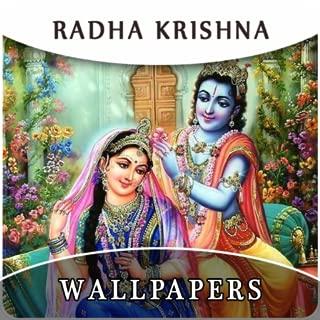 Radha Krishna Wallpapers And Background
